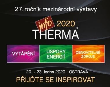 INFOTHERMA 2020