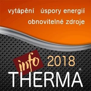 INFOTHERMA 2018