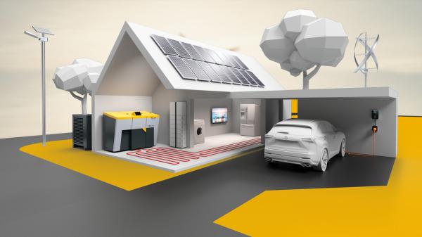 Komunitní - energetika - detail - RD - v3