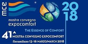 Mostra Convegno 2018