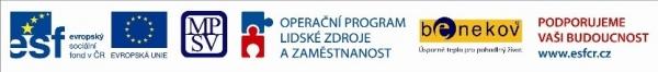 logo OP LLZ