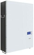 ESS VN – PWB LiFePo4 8 kW