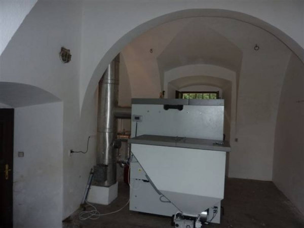 BENEKOV C100