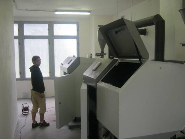 BENEKOV C50P