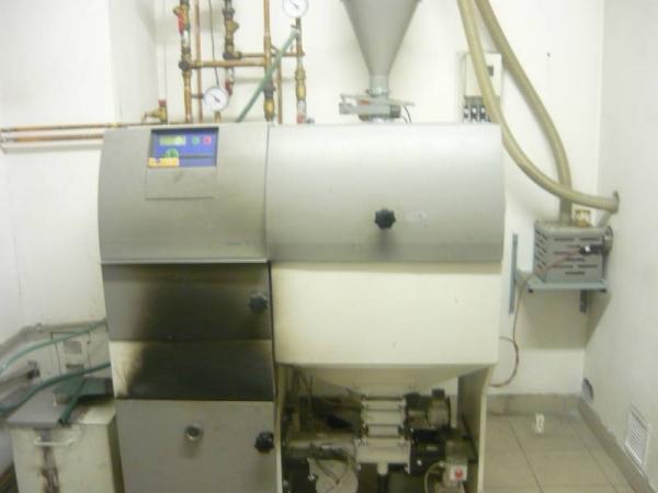Benekov R25